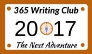 365k-writing-club