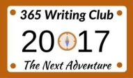 365k-writing-club